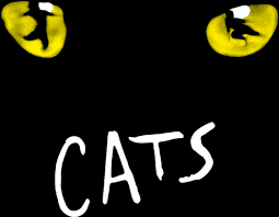AGNES PURE continues in Cats International Tour playing Demeter